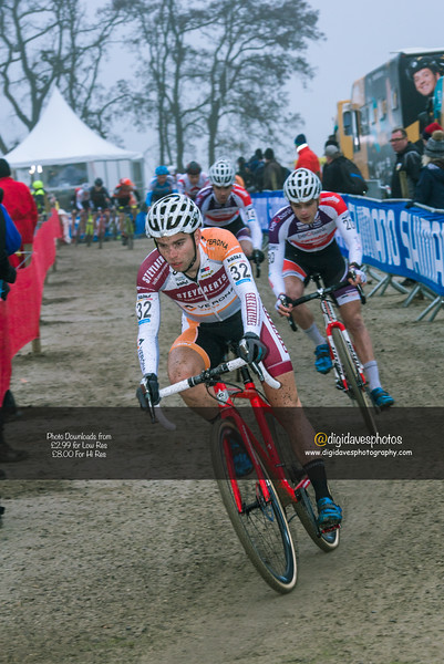 uci-worlcup-cyclocross-namur-169