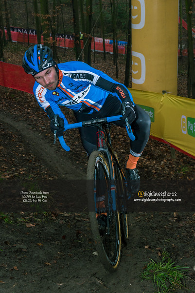 uci-worlcup-cyclocross-namur-122