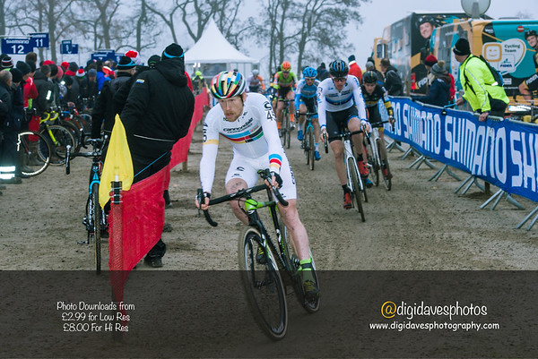 uci-worlcup-cyclocross-namur-166