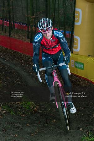 uci-worlcup-cyclocross-namur-118