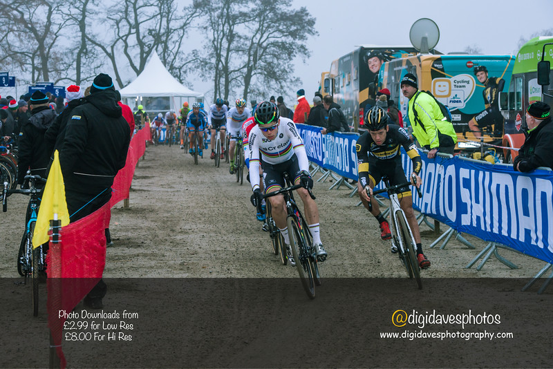uci-worlcup-cyclocross-namur-165