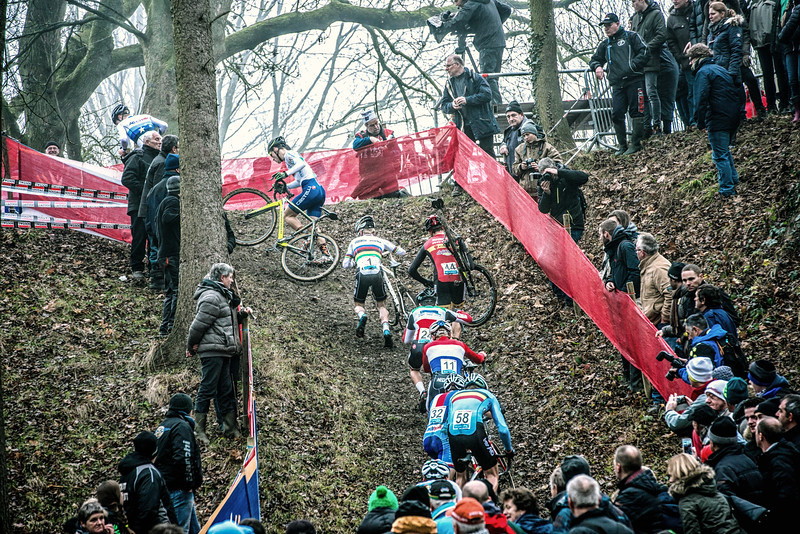 uci-worlcup-cyclocross-namur-065