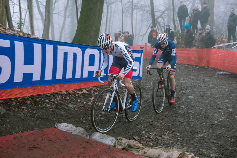 uci-worlcup-cyclocross-namur-021