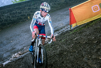 uci-worlcup-cyclocross-namur-046