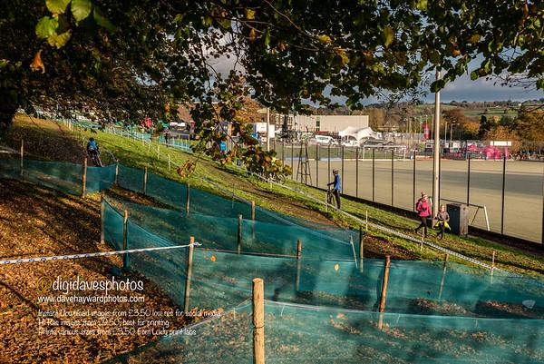 Abergavenny-youth-Natoinalseries-2017-225