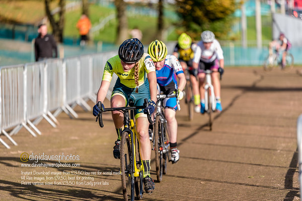 Abergavenny-youth-Natoinalseries-2017-024