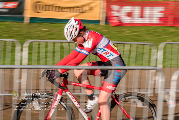 Abergavenny-youth-Natoinalseries-2017-028