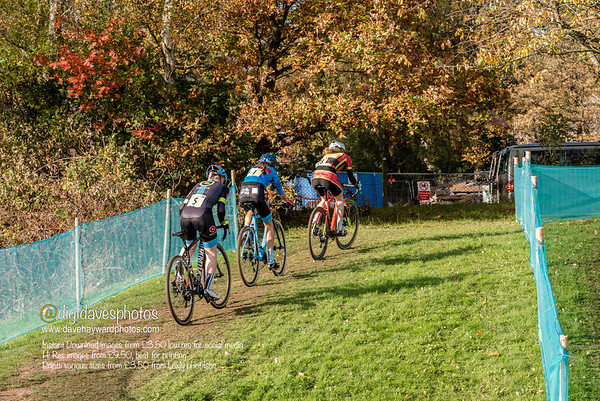 Abergavenny-youth-Natoinalseries-2017-018