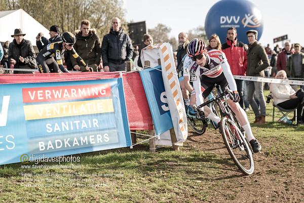 DVVkoppenbergcross-219