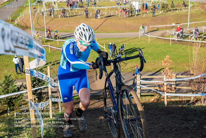 NationalTrophyCycloPark-261117-112627