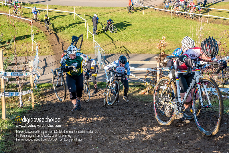 NationalTrophyCycloPark-261117-112542