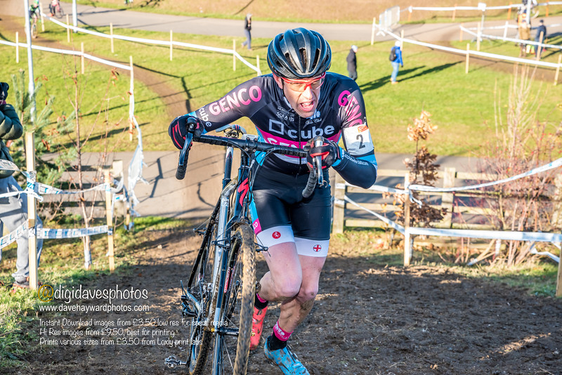 NationalTrophyCycloPark-261117-113135