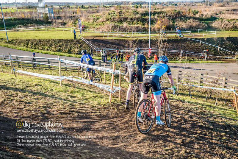 NationalTrophyCycloPark-261117-112719