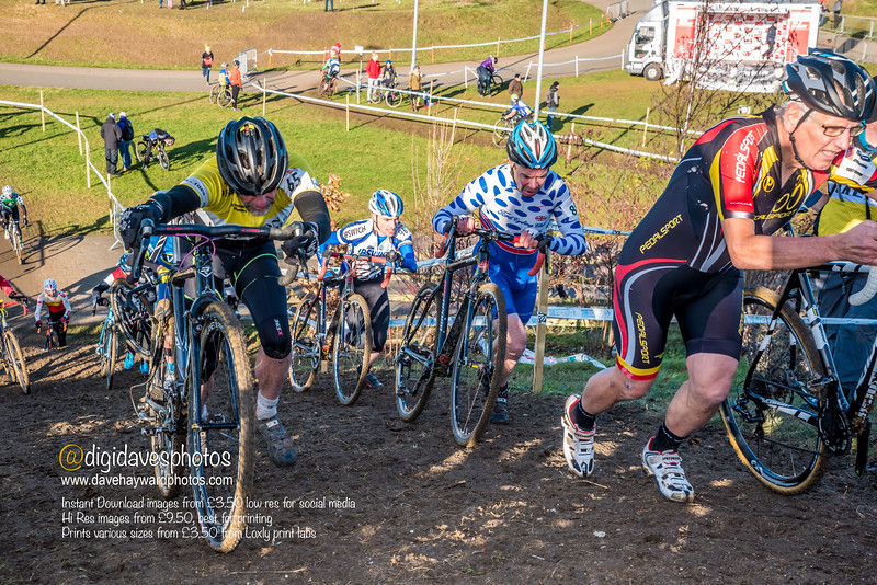 NationalTrophyCycloPark-261117-112554