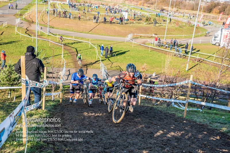 NationalTrophyCycloPark-261117-112417