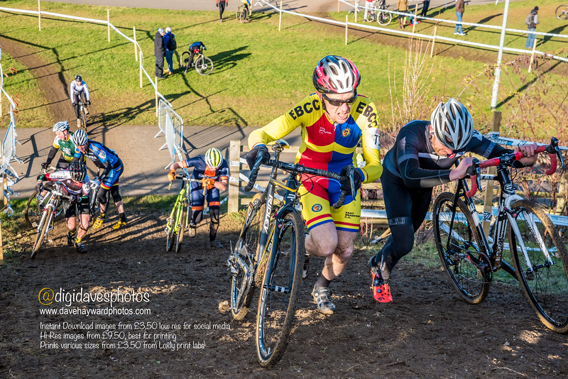 NationalTrophyCycloPark-261117-112536