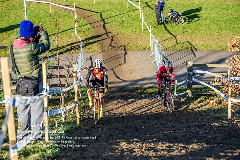 NationalTrophyCycloPark-261117-112935 (1)