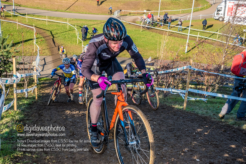 NationalTrophyCycloPark-261117-112528
