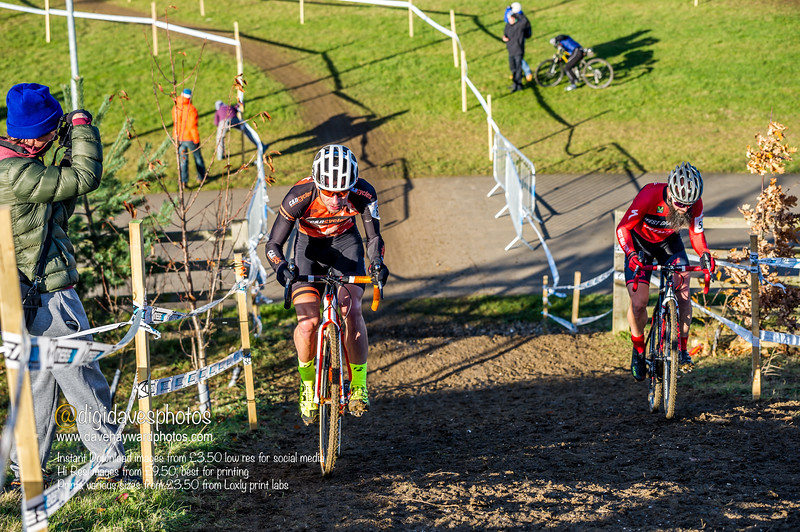 NationalTrophyCycloPark-261117-112937