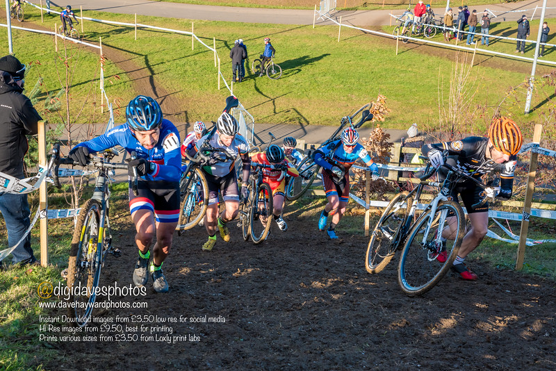 NationalTrophyCycloPark-261117-112437