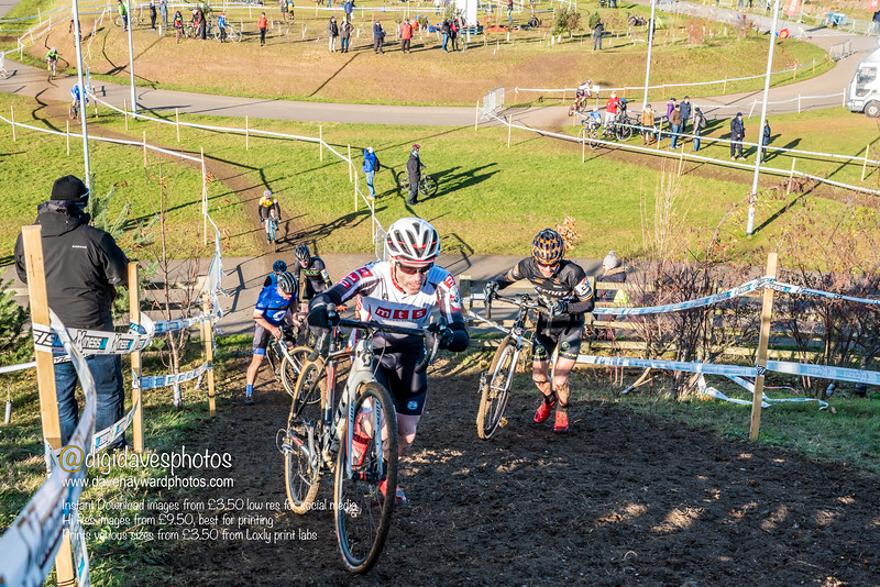 NationalTrophyCycloPark-261117-112413