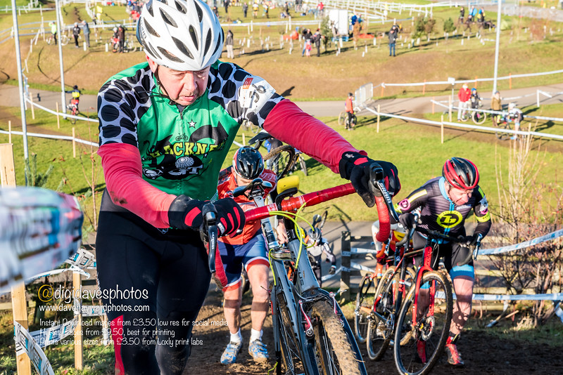 NationalTrophyCycloPark-261117-112604