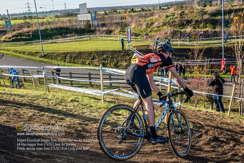 NationalTrophyCycloPark-261117-112659