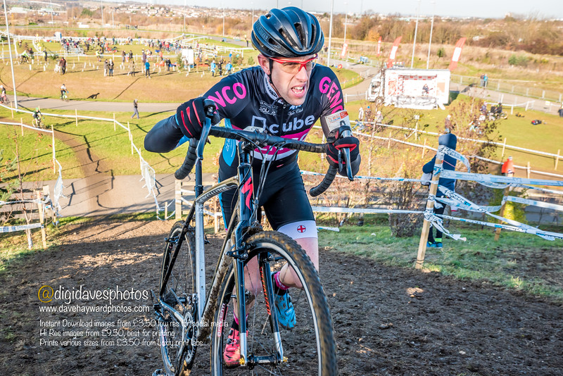 NationalTrophyCycloPark-261117-113136