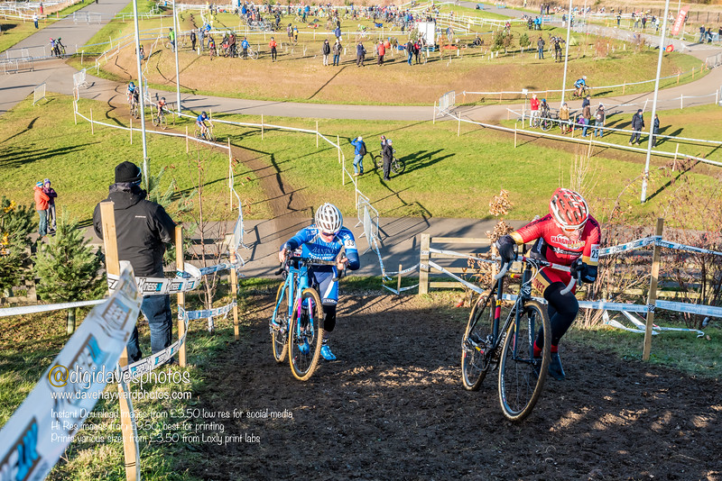 NationalTrophyCycloPark-261117-112407