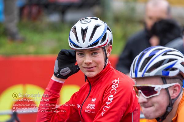 Telenet-UCI-WordCup-Cyclocross-Zolder-Telenet-UCI-WordCup-Cyclocross-Zolder-DHP_6268-0208-0205