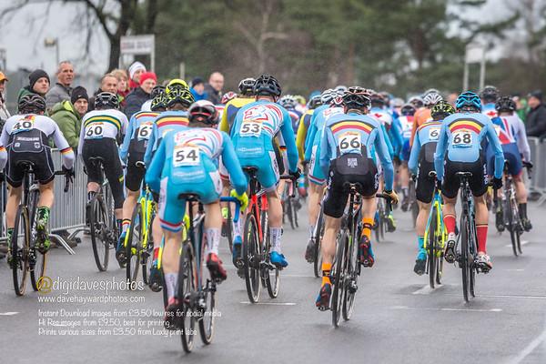 Telenet-UCI-WordCup-Cyclocross-Zolder-Telenet-UCI-WordCup-Cyclocross-Zolder-DHP_6285-0220-0217
