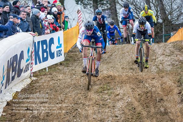 Telenet-UCI-WordCup-Cyclocross-Zolder-Telenet-UCI-WordCup-Cyclocross-Zolder-DHP_6303-0237-0234