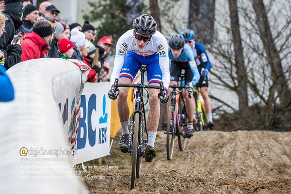 Telenet-UCI-WordCup-Cyclocross-Zolder-Telenet-UCI-WordCup-Cyclocross-Zolder-DHP_6288-0223-0220