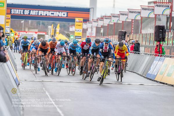 Telenet-UCI-WordCup-Cyclocross-Zolder-Telenet-UCI-WordCup-Cyclocross-Zolder-DHP_6278-0214-0211