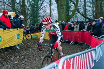 uci-worlcup-cyclocross-namur-082