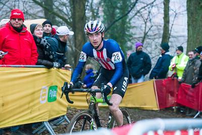 uci-worlcup-cyclocross-namur-084
