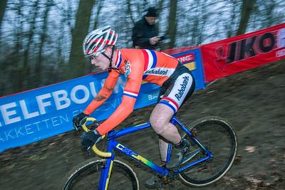 uci-worlcup-cyclocross-namur-097