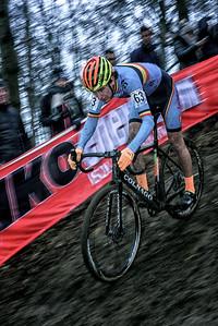 uci-worlcup-cyclocross-namur-100