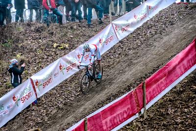 uci-worlcup-cyclocross-namur-068
