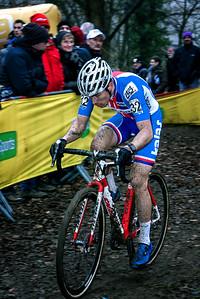 uci-worlcup-cyclocross-namur-077
