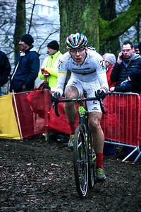 uci-worlcup-cyclocross-namur-081