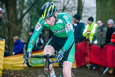 uci-worlcup-cyclocross-namur-087