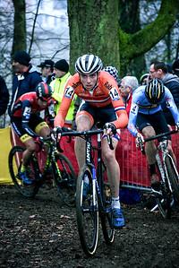 uci-worlcup-cyclocross-namur-079