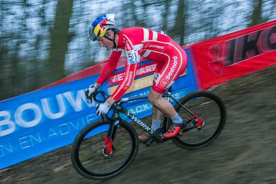 uci-worlcup-cyclocross-namur-098