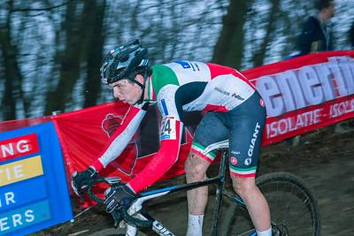 uci-worlcup-cyclocross-namur-092