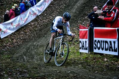 uci-worlcup-cyclocross-namur-075