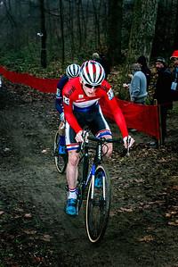 uci-worlcup-cyclocross-namur-057