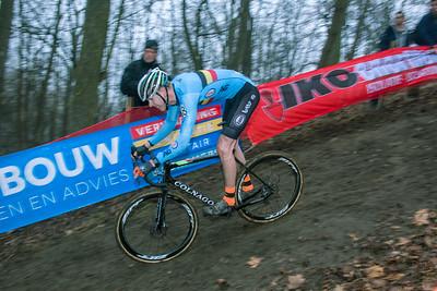 uci-worlcup-cyclocross-namur-095