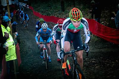uci-worlcup-cyclocross-namur-061