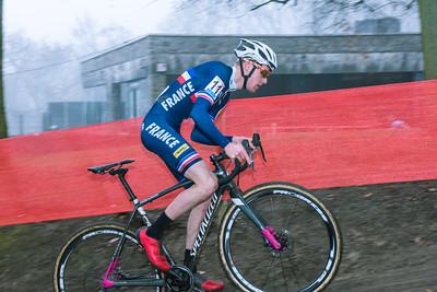 uci-worlcup-cyclocross-namur-037